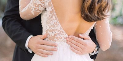 Body Maintenance Schedule for Brides-To-Be